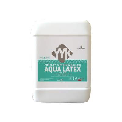 AQUALATEX SIVI